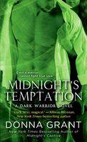 Midnight's Temptation
