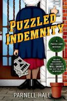 Puzzled Indemnity by Parnell Hall
