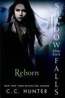 Reborn by C.C. Hunter