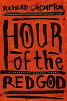 Hour of the Red God