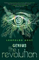 The Revolution by Leopoldo Gout