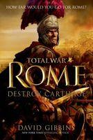 Destroy Carthage