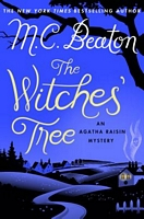 The Witches' Tree by M.C. Beaton