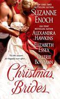 Once Upon a Christmas Scandal
