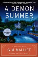 Demon Summer