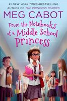 From the Notebooks of a Middle-School Princess