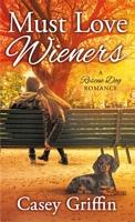 Must Love Wieners