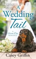 The Wedding Wiener
