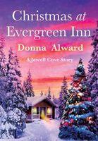 Christmas at Evergreen Inn