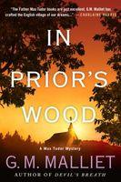 In Prior's Woods
