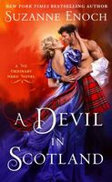 The Good, the Bad, and the Devil in Plaid by Suzanne Enoch