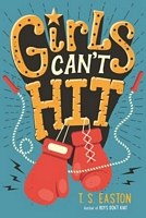 Girls Can't Hit