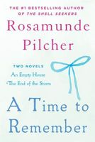 A Time to Remember by Rosamunde Pilcher