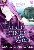When a Laird Finds a Lass