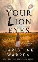 Your Lion Eyes by Christine Warren