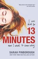 13 Minutes