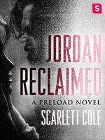 Jordan Reclaimed