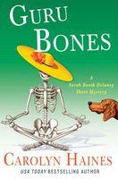 Guru Bones
