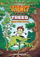 Trees: Kings of the Forest