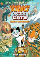 Cats: Nature and Nurture