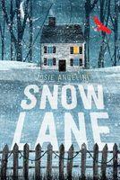 17 Snow Lane