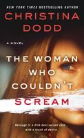 The Woman Who Couldn't Scream