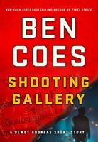 Shooting Gallery: A Novella