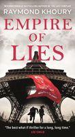 Empire of Lies / The Ottoman Secret