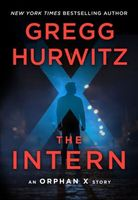 The Intern: A Short Story
