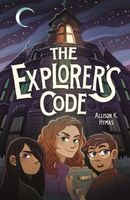 The Explorer's Code
