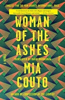 Woman of the Ashes
