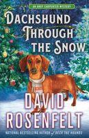 Dachshund Through the Snow
