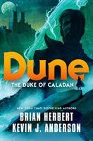 The Duke of Caladan