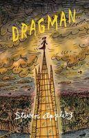 Dragman: A Novel