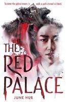The Red Palace