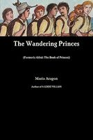The Wandering Princes