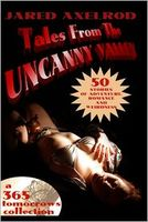 Tales from the Uncanny Valley