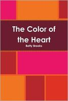 The Color of the Heart