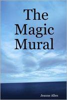 The Magic Mural