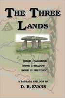 The Three Lands
