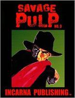 Savage Pulp