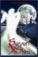 Seven Skins