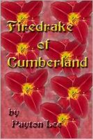 Firedrake of Cumberland