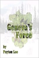 Geneva's Force