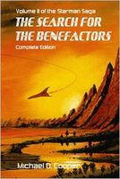 The Search for the Benefactors