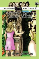 Mystery in the Lions' Maze