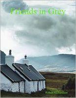 Friends in Grey