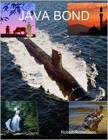 Java Bond