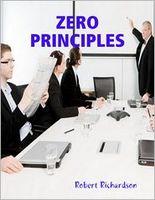 Zero Principles