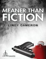 Meaner Than Fiction